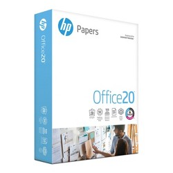 HP Office Paper 500-ct.