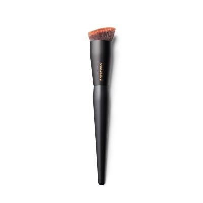 Sonia Kashuk™ Professional Buffing Foundation Makeup Brush No. 145