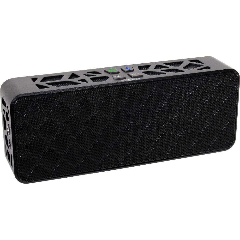 Jensen Bluetooth Wireless Stereo Speaker (Smps-650)