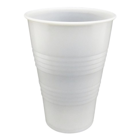 plastic disposable cups 80ct up up target