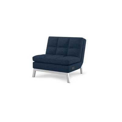 Toggle Reclining Chair - Coddle