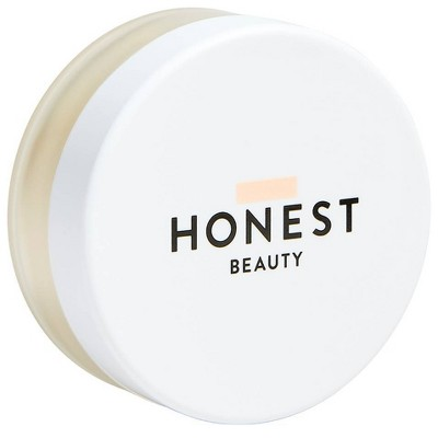 Honest Beauty Invisible Blurring Loose Powder - 0.56oz
