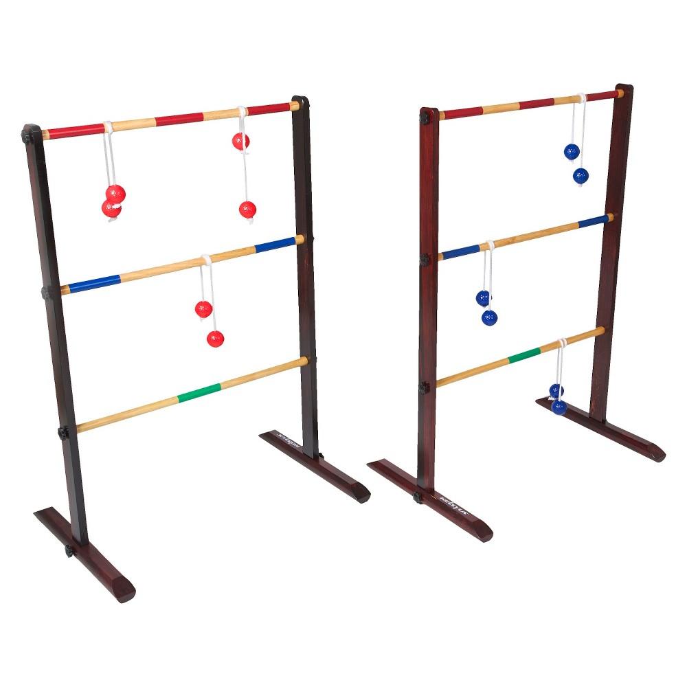 Image of Kelsyus Premium Ladder Ball