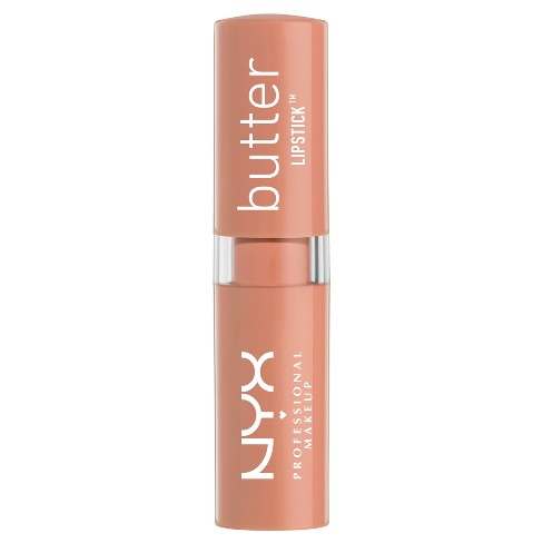 NYX Professional Makeup Butter Lipstick - image 1 of 1