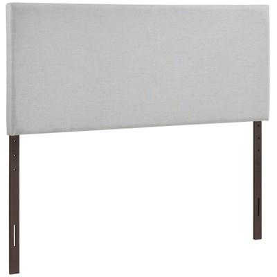 Region Upholstered Headboard - Modway