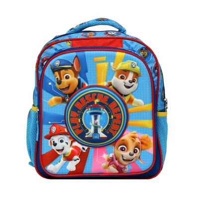 """PAW Patrol 14"""" Kids' Backpack"""
