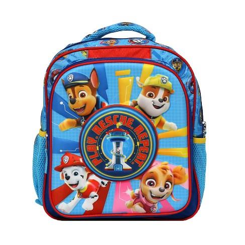 """PAW Patrol 14"""" Kids' Backpack - image 1 of 4"""
