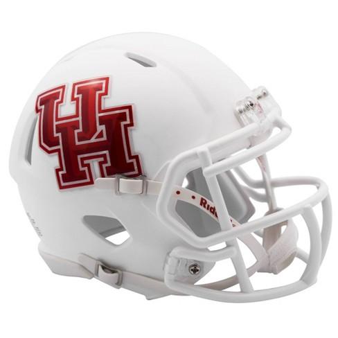 NCAA Houston Cougars Riddell Speed Mini - image 1 of 1