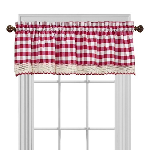 Window Valance Achim BUR - image 1 of 1