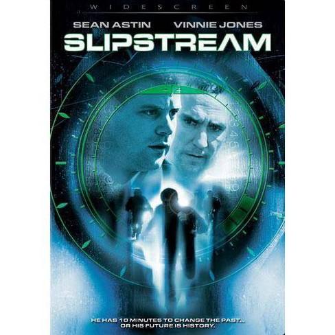 Slipstream (DVD) - image 1 of 1