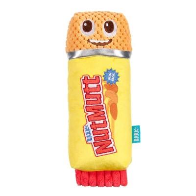 BARK Nutmutt Dog Toy