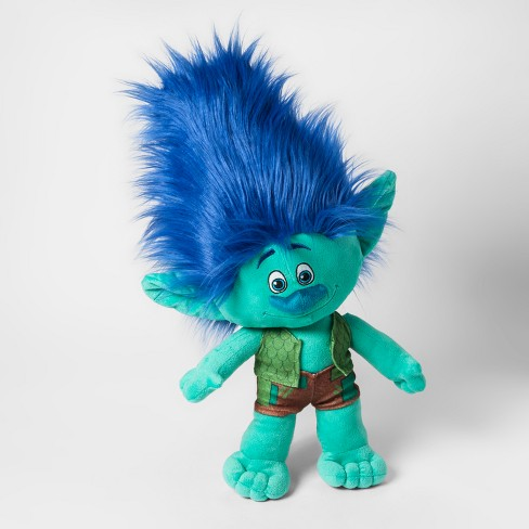 Trolls Branch Pillow Buddy - image 1 of 1