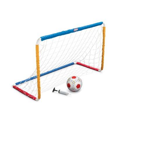 Little Tikes Easy Score Soccer Set - image 1 of 4