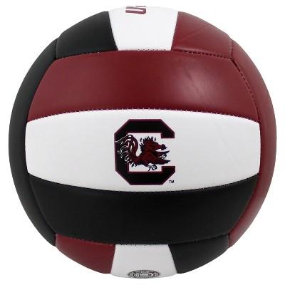 NCAA South Carolina Gamecocks Vintage Volleyball