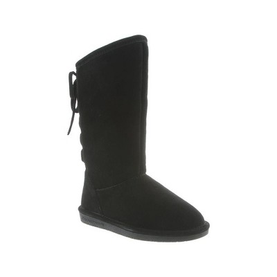 Bearpaw Kids' Phylly Boots