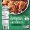 Lean Cuisine Orange Chicken Bowl - 10.875oz - image 2 of 3