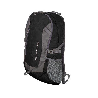 Stansport  Daypack 30L