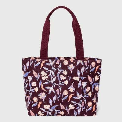 Tote Handbag - Universal Thread™