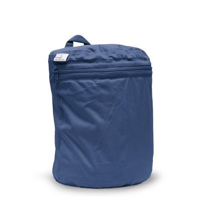 Kanga Care 3D Dimensional Seam Sealed Wet Bag Mini