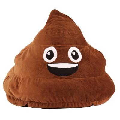 Poopsie Bean Bag - GoMoji