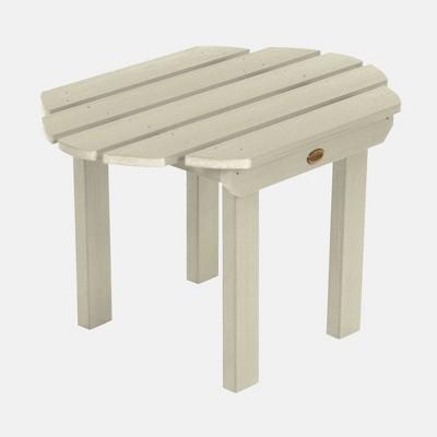 Classic Westport Patio Side Table - highwood