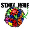 Gear Ball 1pc - image 2 of 4