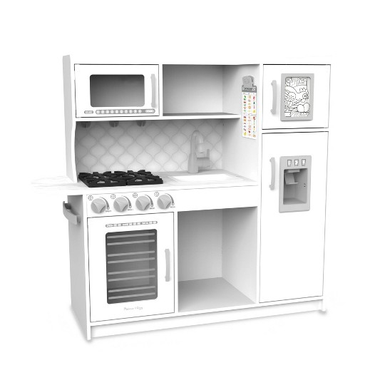 Melissa & Doug Chef's Kitchen - Cloud image number null