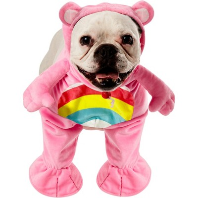 Rubies Care Bears: Cheer Bear Pet Costume