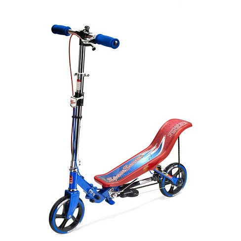 Space Scooter® X580 - image 1 of 6