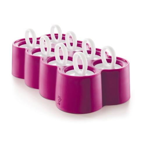koji Ring Popsicle Molds - image 1 of 4