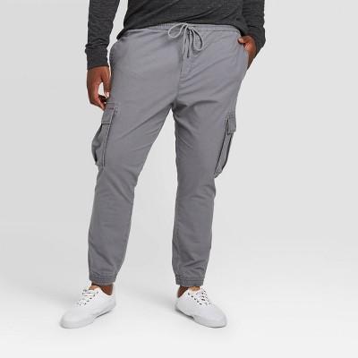 Men's Jogger Pants - Goodfellow & Co™