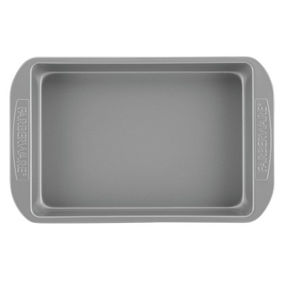 'Farberware Nonstick Rectangular Cake Pan - 9x13'''