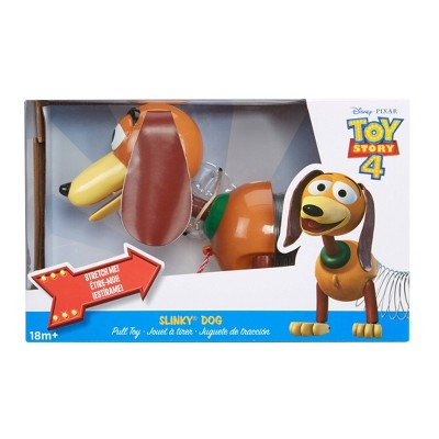 d57a396070 Toy Story   Target