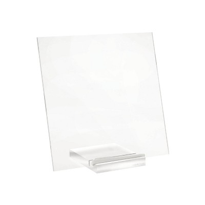 RUSSELL + HAZEL Acrylic Memo Tablet