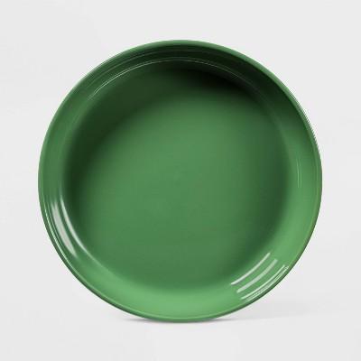 36oz Ceramic Avesta Dinner Bowl Green - Project 62™