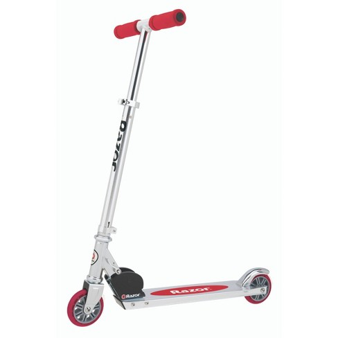 Razor® A Scooter - image 1 of 4