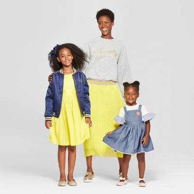 6f5fe1b3 Mommy & Me Outfits : Target