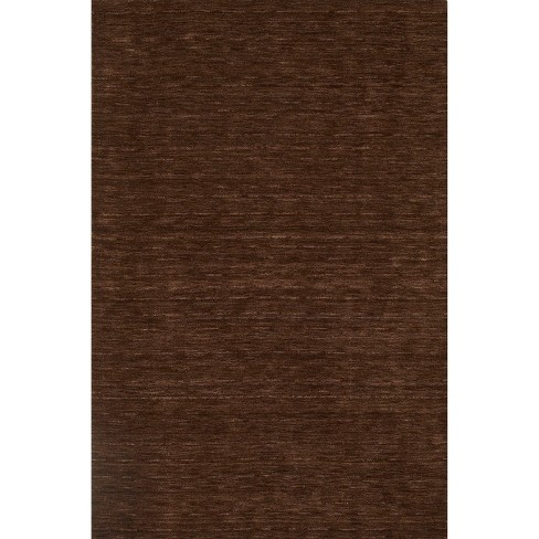 Tonal Solid Rug - Addison Rugs - image 1 of 3
