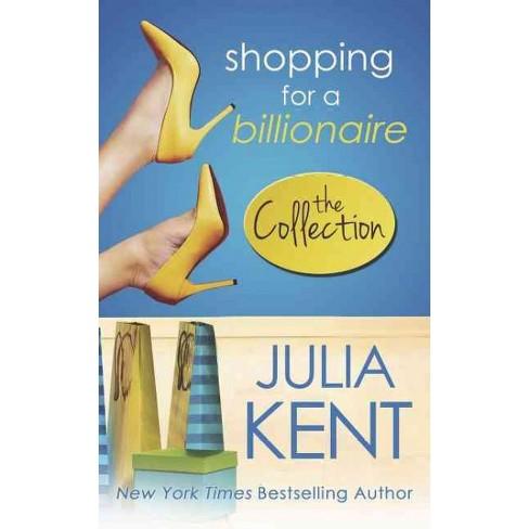 royal heir westerly billionaire series book 3
