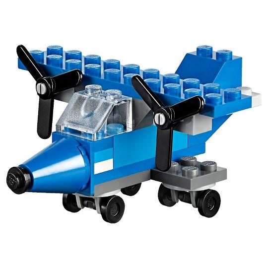 LEGO Classic Creative Bricks 10692 image number null