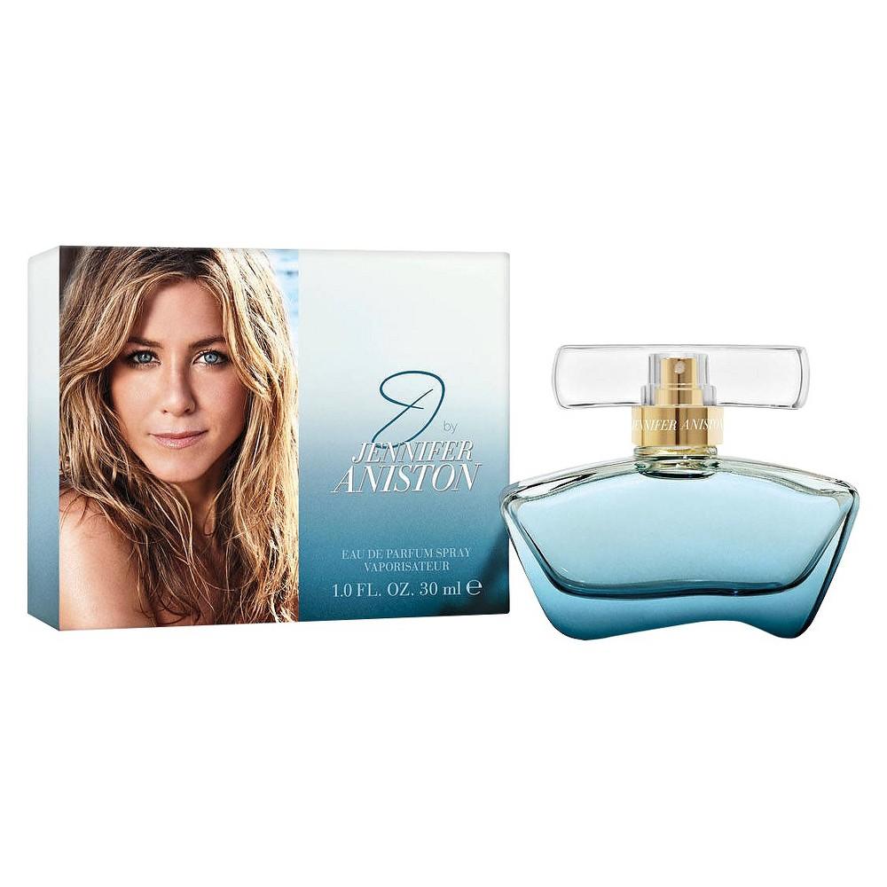 J by Jennifer Aniston Eau de Parfum Women's Perfume - 1.0 fl oz