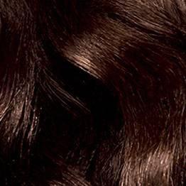 4.15 Dark Soft Mahogany