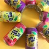 Polar Seltzerade Watermelon Lemonade - 8pk/12 fl oz Cans - image 3 of 3