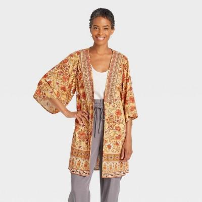 Women's Jacket - Knox Rose™