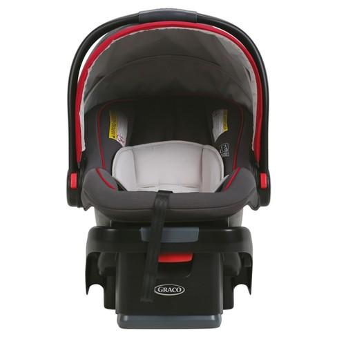 GracoR SnugRide SnugLock 35 Infant Car Seat Target