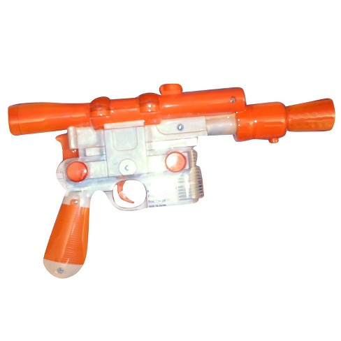 Star Wars - Han Solo Blaster - image 1 of 1