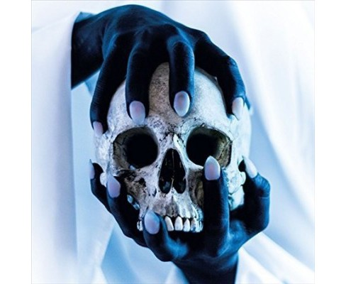 Gost - Possessor (Vinyl) - image 1 of 1