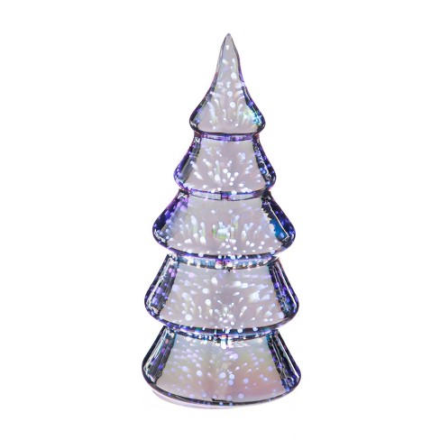 Stargazer LED Christmas Tree - image 1 of 2