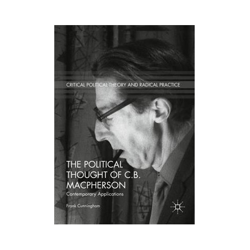 cb macpherson