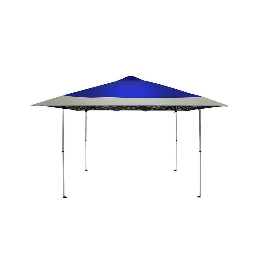 Image of Caravan 12.7x12.7 Haven Sport Canopy - Blue